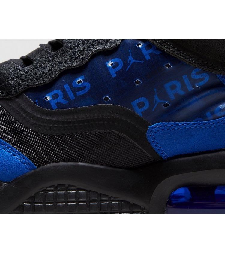 Jordan x PSG Air Max 200