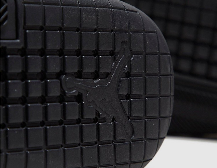 Jordan x PSG Hydro 8 Slide