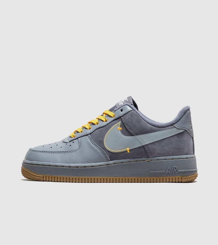 Nike Air Force 1 Premium Women's