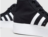 adidas Originals Nizza Platform Mid Women's