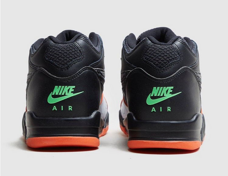 Nike AIR Flight 89 QS