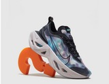 Nike ZoomX Vista Grind SP Women's