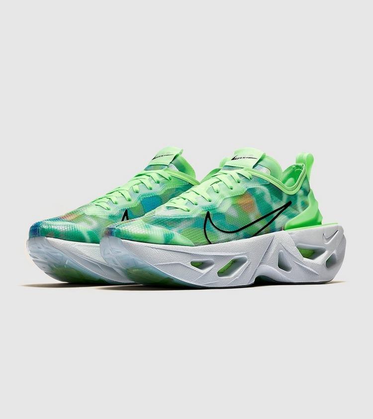 Nike ZoomX Vista Grind SP Women's
