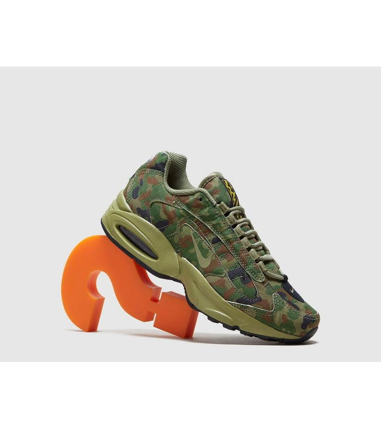 Nike Air Max Triax 96 SP Women's