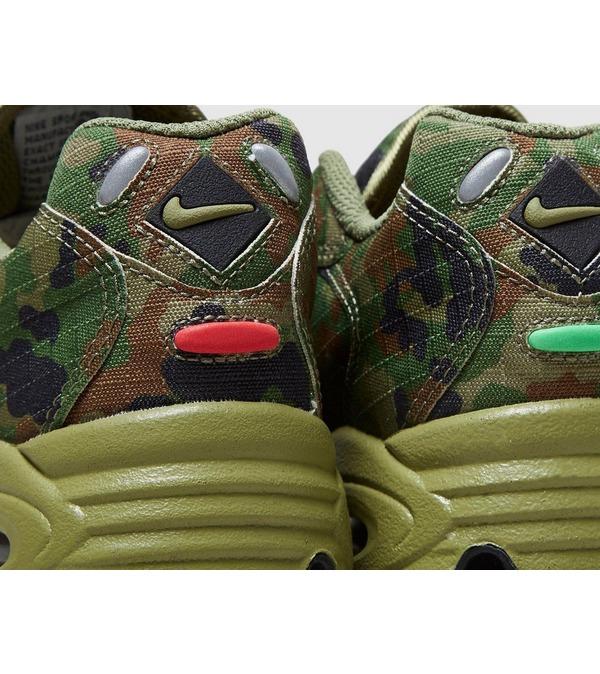 Nike Air Max Triax 96 SP Women's
