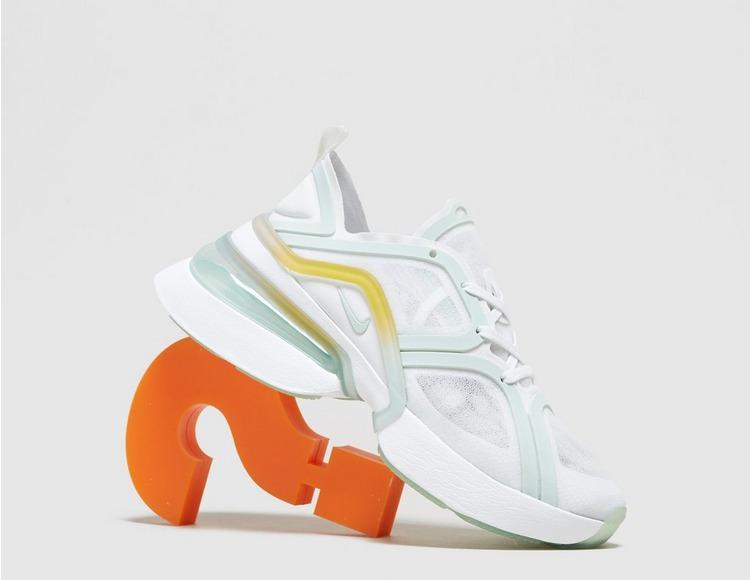 Nike Air Max 270 XX Women's