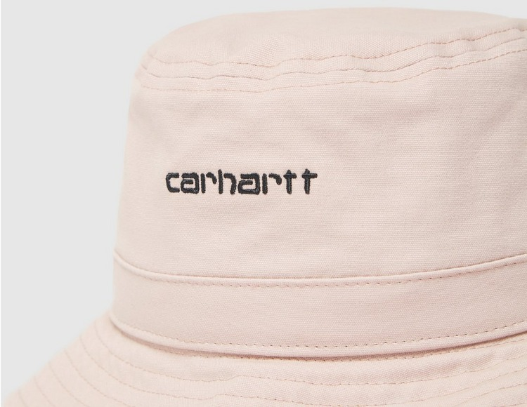 Carhartt WIP Bob Script