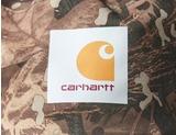 Carhartt WIP GORTEX BUCKET