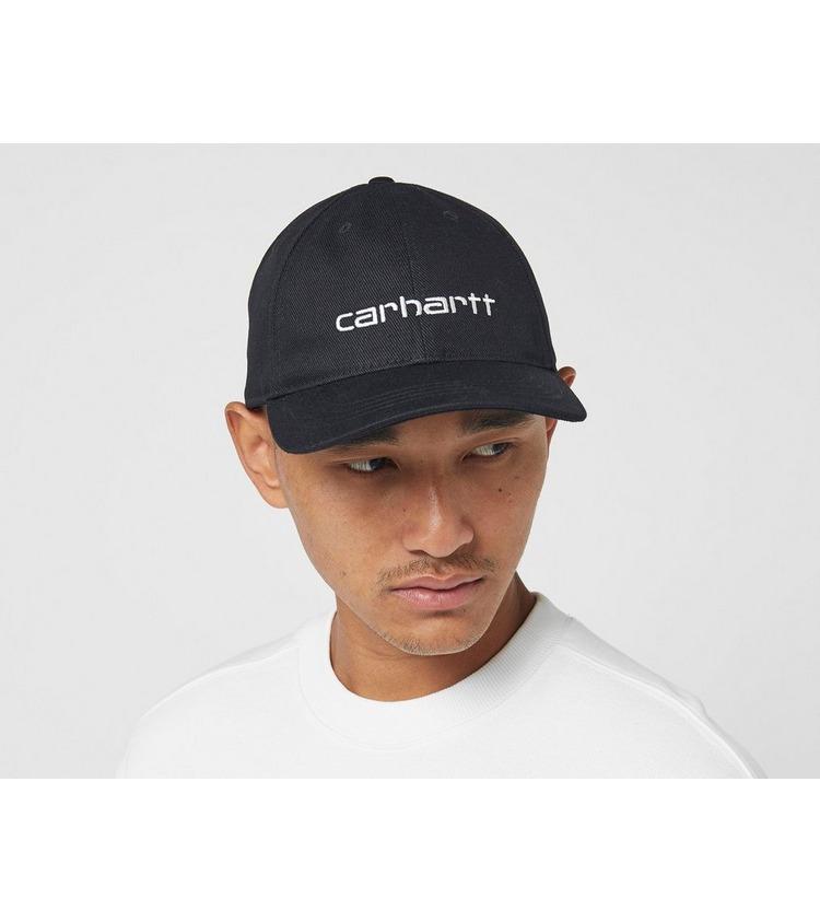 Carhartt WIP Carter Cap