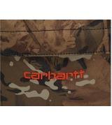 Carhartt WIP Payton Hip Pack