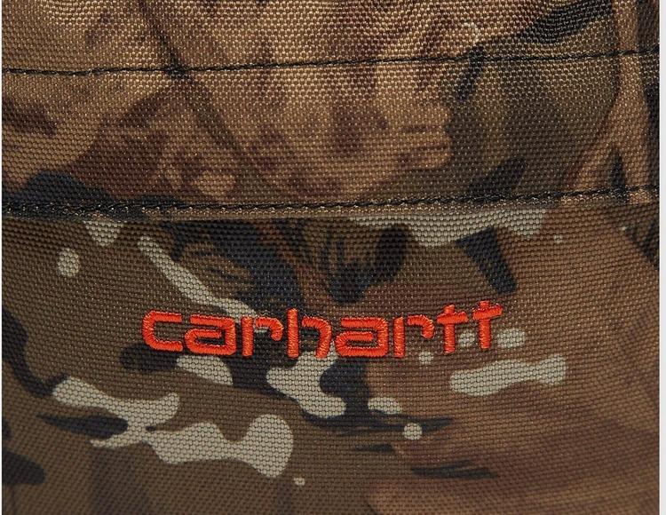 Carhartt WIP Marsupio Payton