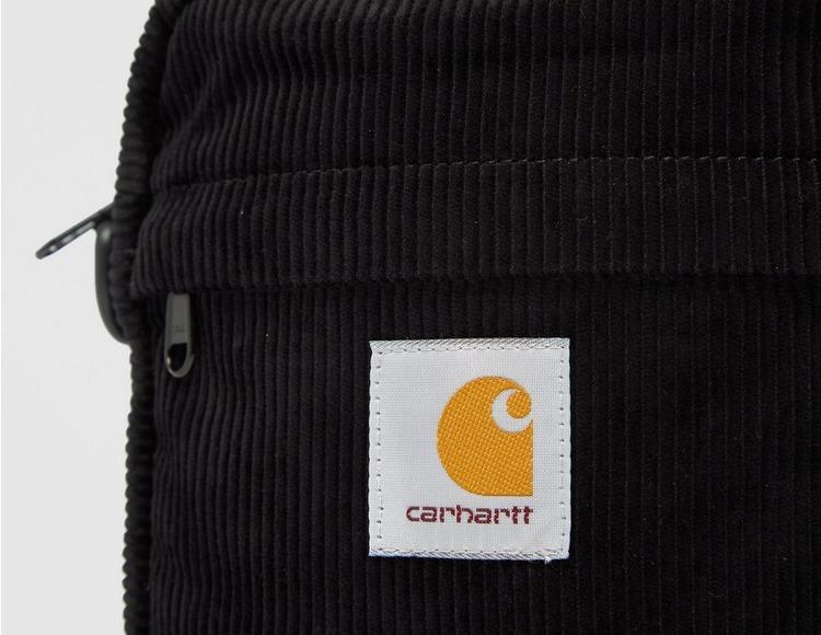 Carhartt WIP Cord Bag Small