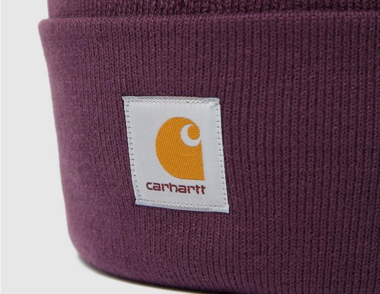 Carhartt WIP Watch Beanie