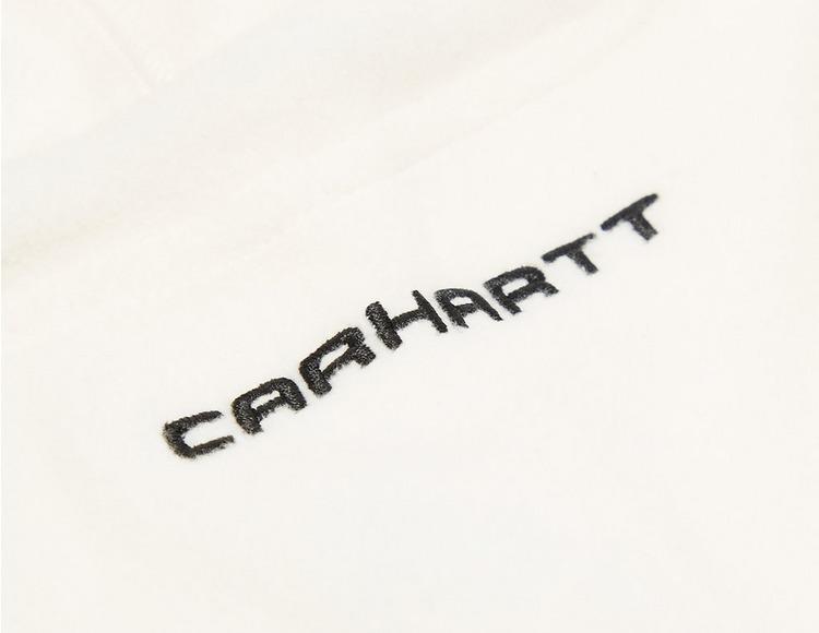 Carhartt WIP Beaumont Mask