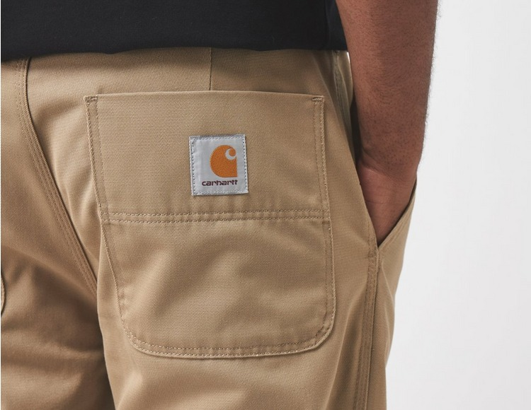 Carhartt WIP Pantalon Abbott