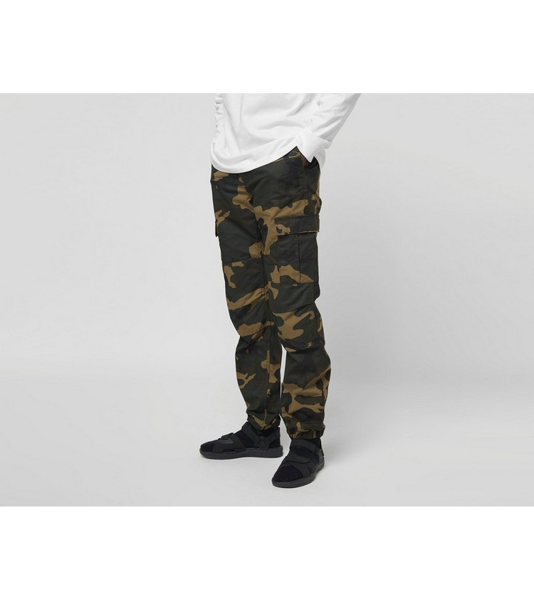 Carhartt WIP Aviation Pants