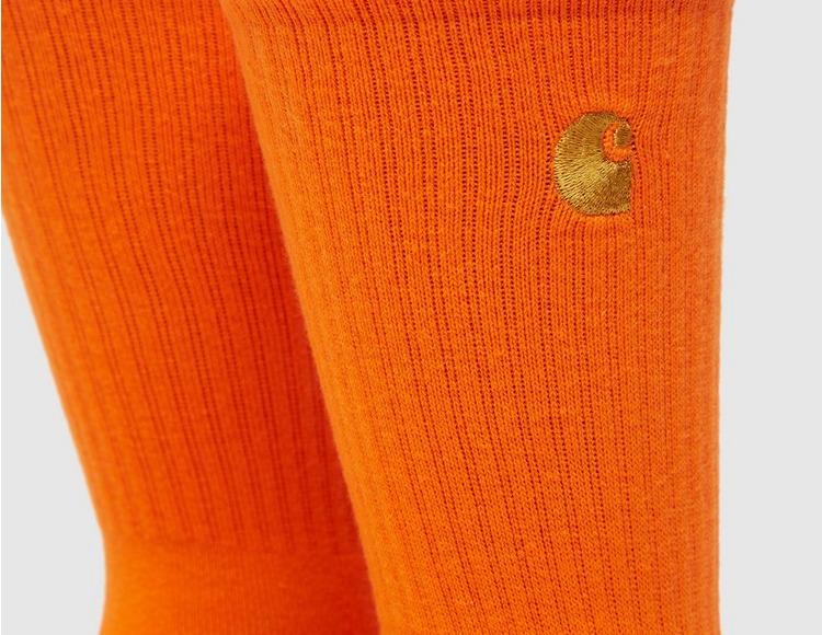 Carhartt WIP Chase Sock