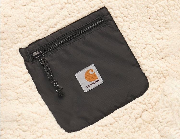 Carhartt WIP Combi Blanket