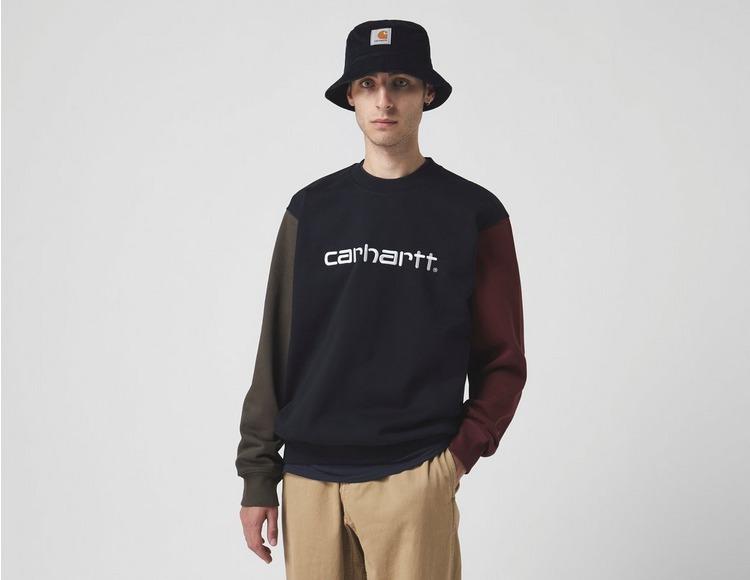 Carhartt WIP Tricol Sweatshirt