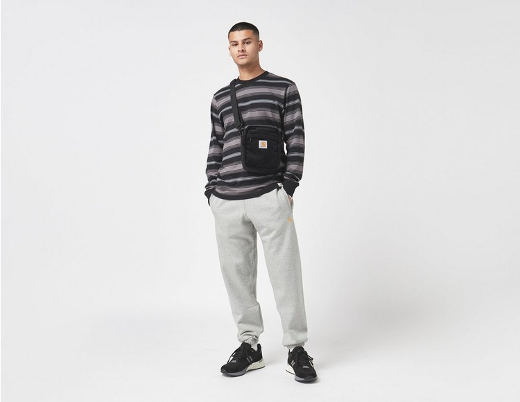 Carhartt WIP Chase Sweat Pant