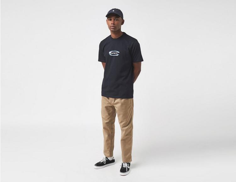 Carhartt WIP Chrome T-Shirt