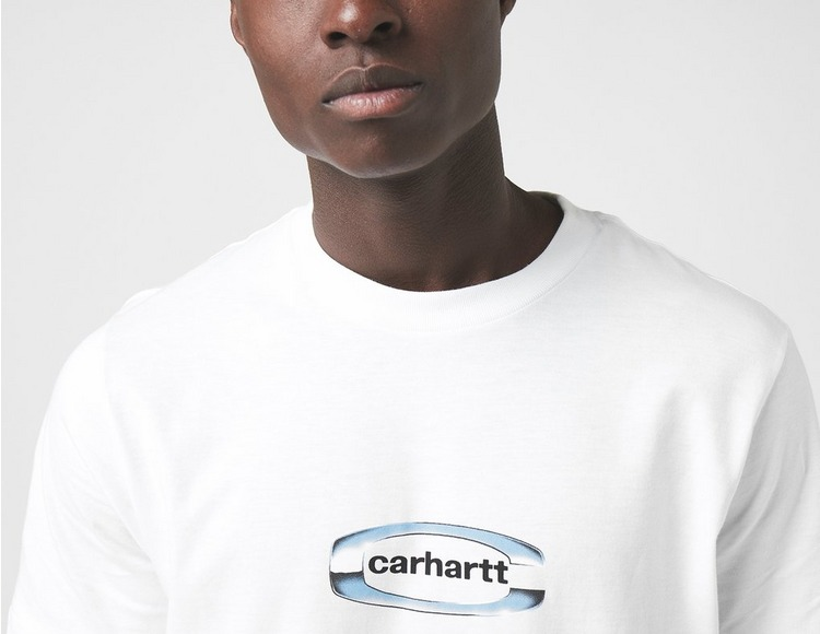 Carhartt WIP Chrome T-Shirt