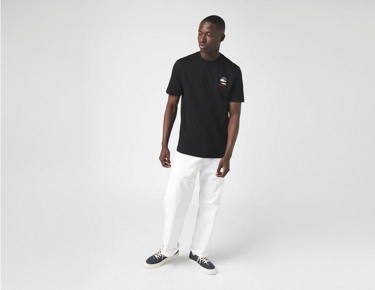 Carhartt WIP Dreams T-Shirt