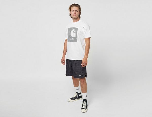 Carhartt WIP Reflective Square T-Shirt