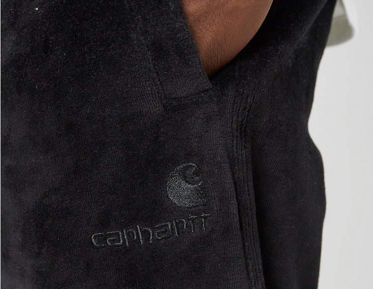 Carhartt WIP United Script Jogging Pant