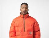 Carhartt WIP Jones Pullover Down Jacket