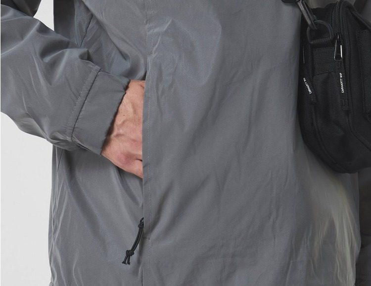 Carhartt WIP Nimbus Reflective Jacket