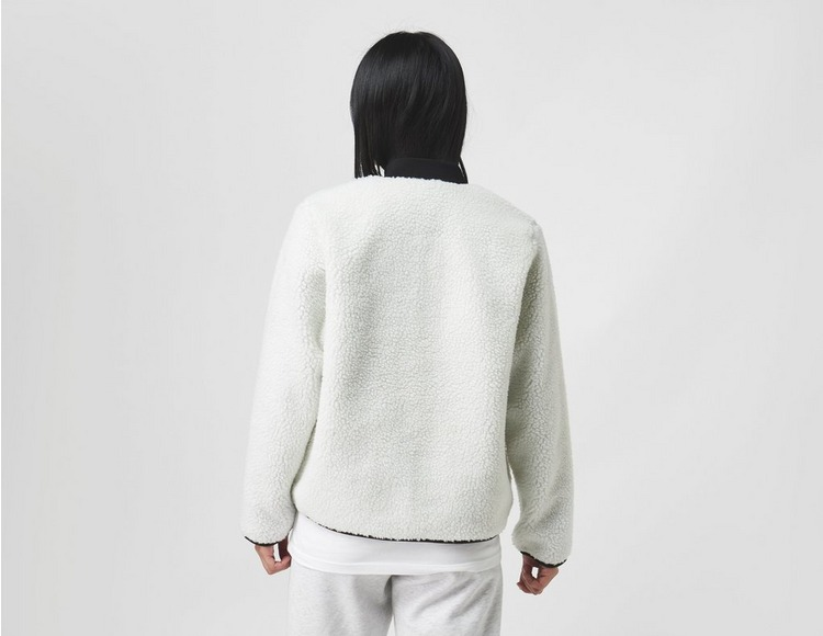 Carhartt WIP Janet Liner Jacket