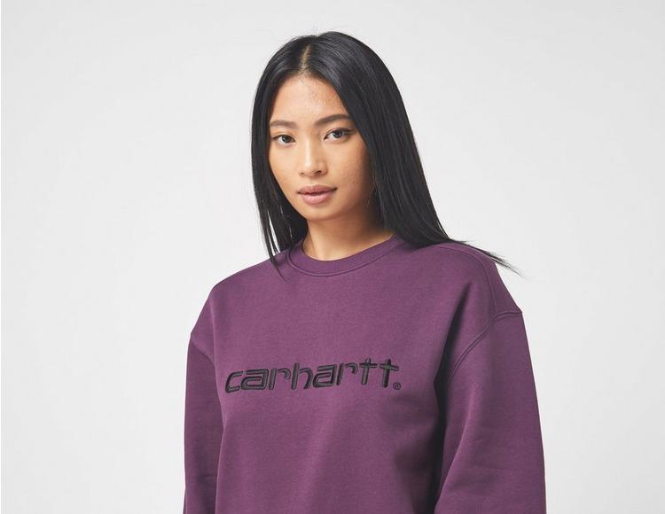 Carhartt WIP Sweat Femme