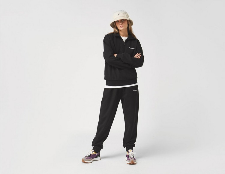 Carhartt WIP Type Top Track Femme