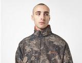 Carhartt WIP Denby Reversible Jacket