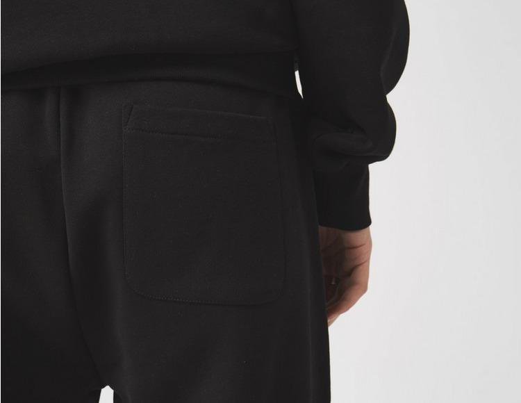 Carhartt WIP Typeface Sweat Pants