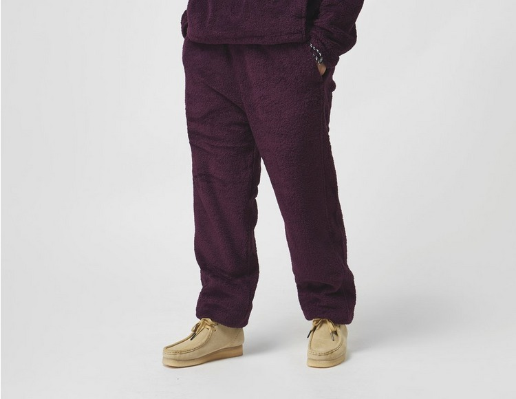 Carhartt WIP Fernie Polar Fleece Pant