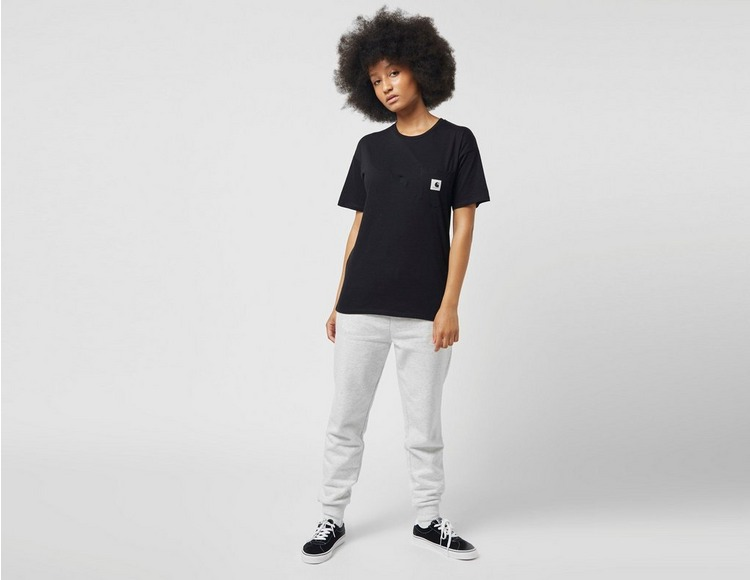 Carhartt WIP Carrie Pocket T-Shirt
