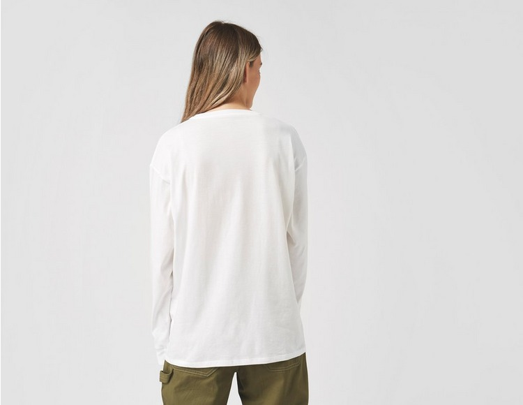 Carhartt WIP Long Sleeve Pocket T-Shirt