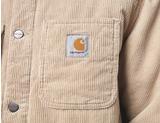 Carhartt WIP Michigan Cord Coat