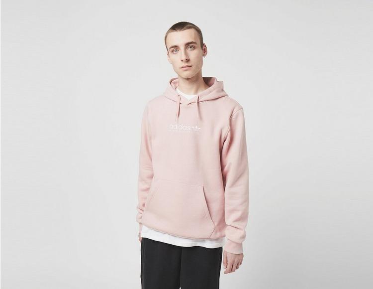 adidas Originals Colour Smash Hoodie