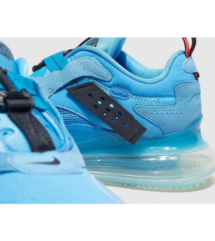 Nike x Odell Beckham Jr Air Max 720 Slip