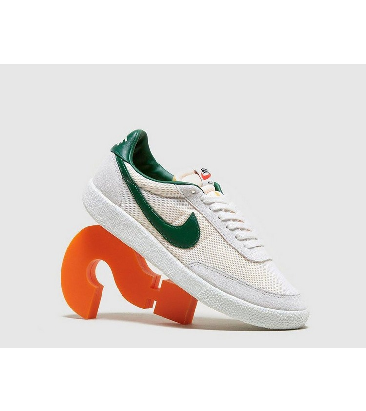 Nike Killshot OG QS
