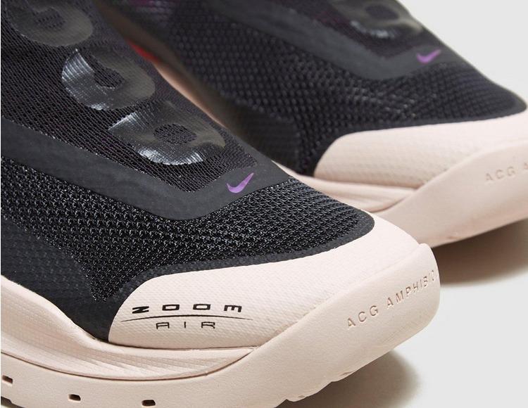 Nike ACG Zoom Air AO