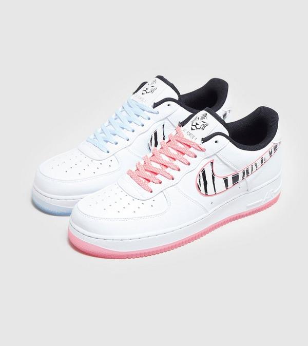 Nike Air Force 1 QS   Size?