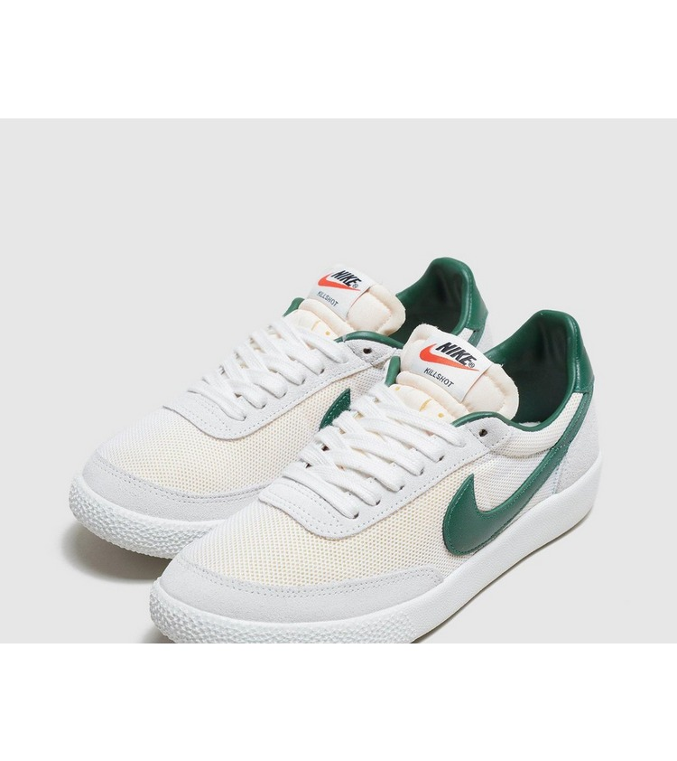 Nike Killshot OG QS Women's