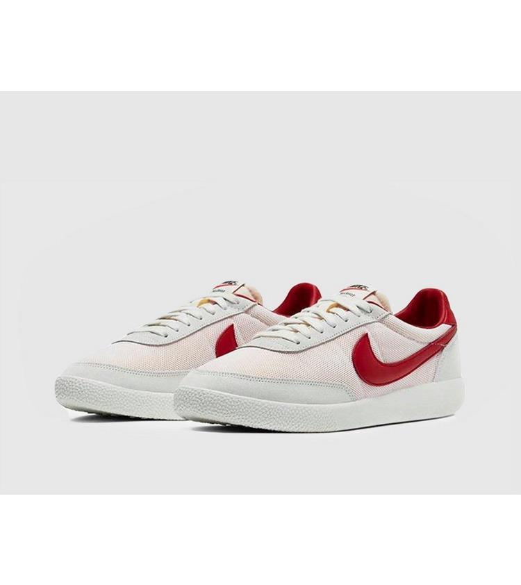 Nike Killshot OG QS Donna