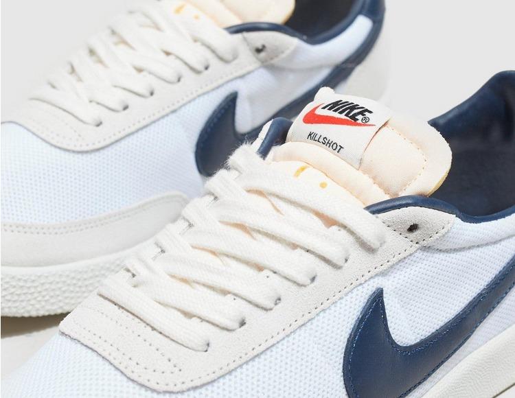 Nike Killshot OG QS Women's