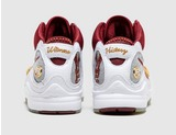 Nike LeBron VII 'Media Day' QS PS