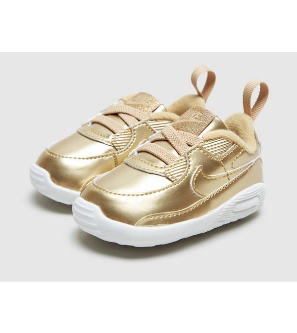 Nike Air Max 90 Crib QS | Size?